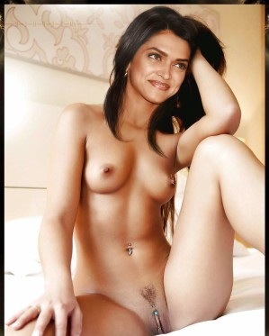 deepika nude photo