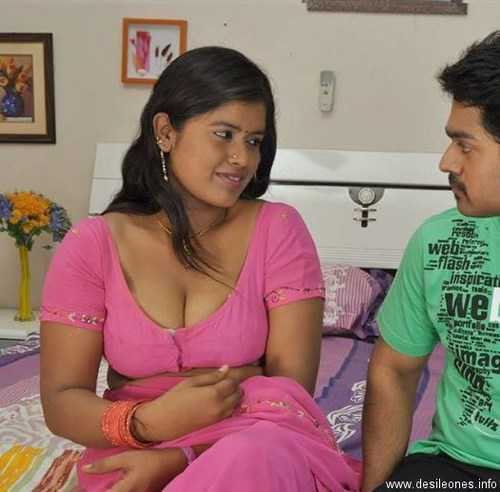 indian housewifes sex
