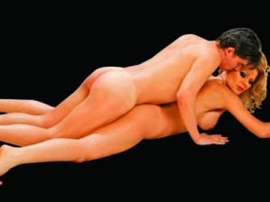 nude indian sex  kama sutra positions