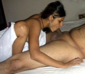 sunny Leone couples porn pics