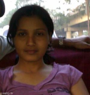 Indian girls & boys sexy photos