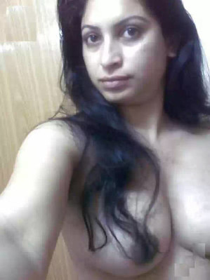 nude pics of sexy school college girls indian