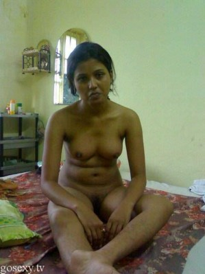 Nude sexy indian images in car