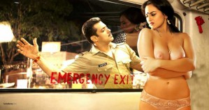 Sonakshi sinha full sexy boobs xxx images