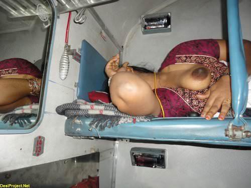 In public women nude indian