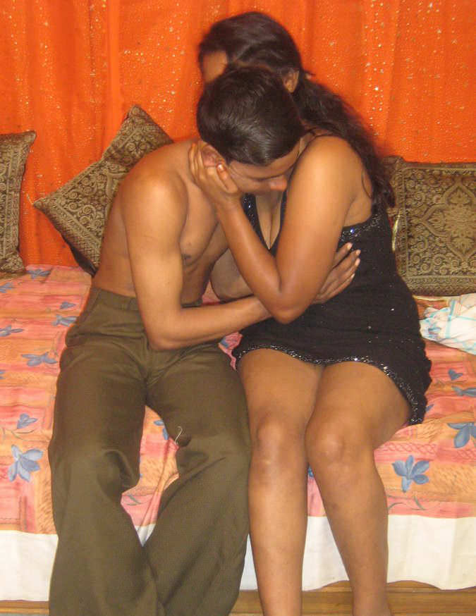 Indian Mom Son Sex Pics Real Incest