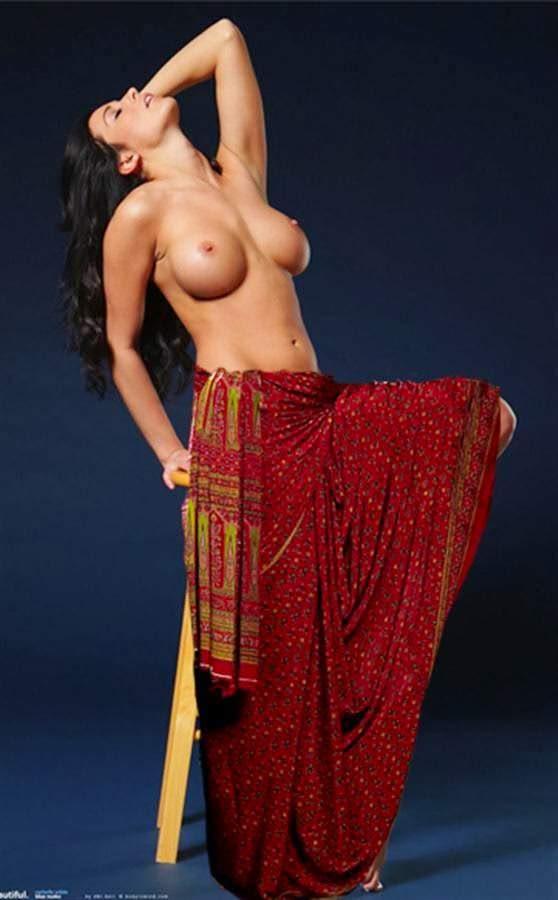 Best indian sex video rohini hardcore fuck by raja - 5 7