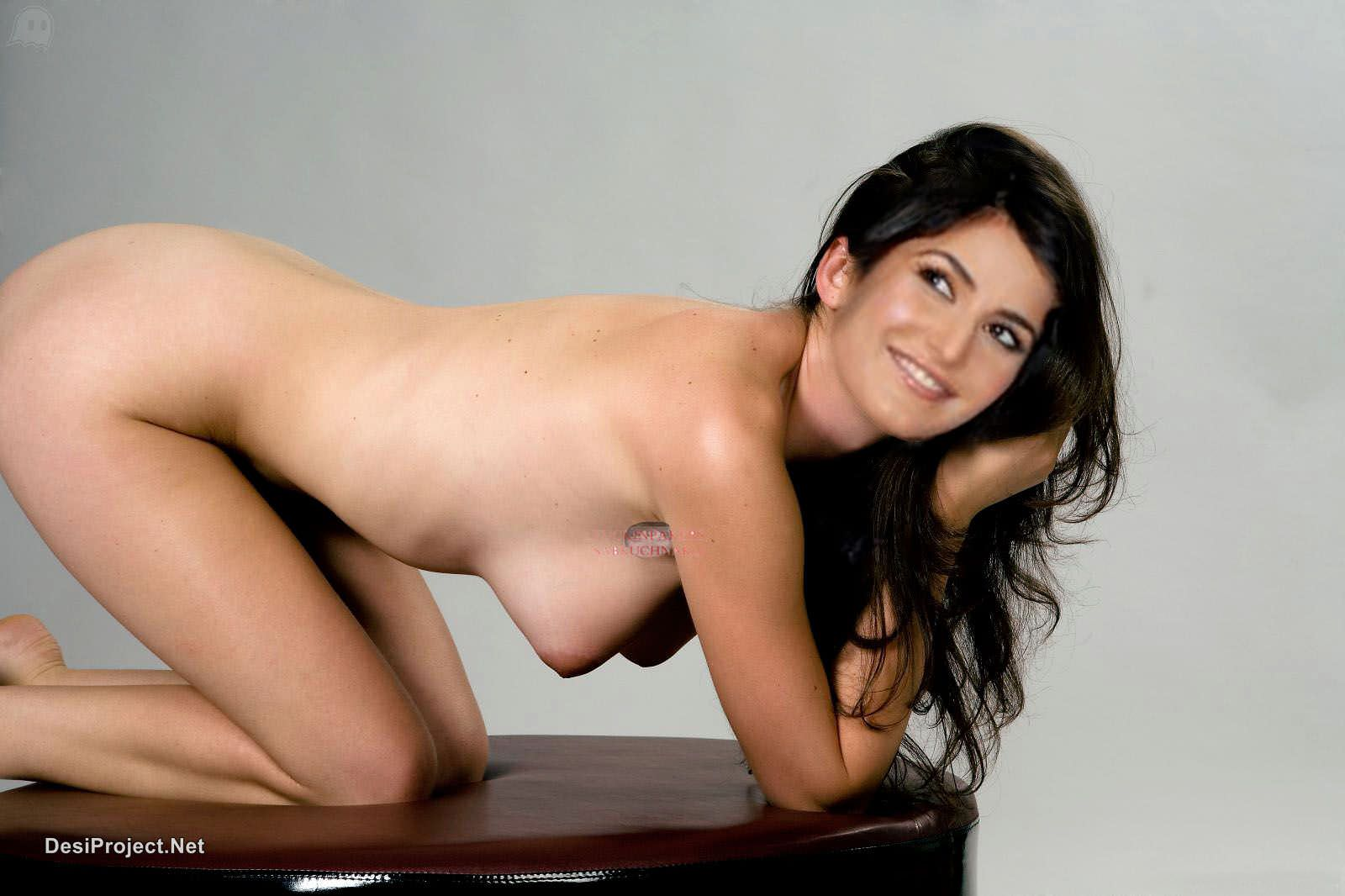 Секс фото кайф 8 фотография