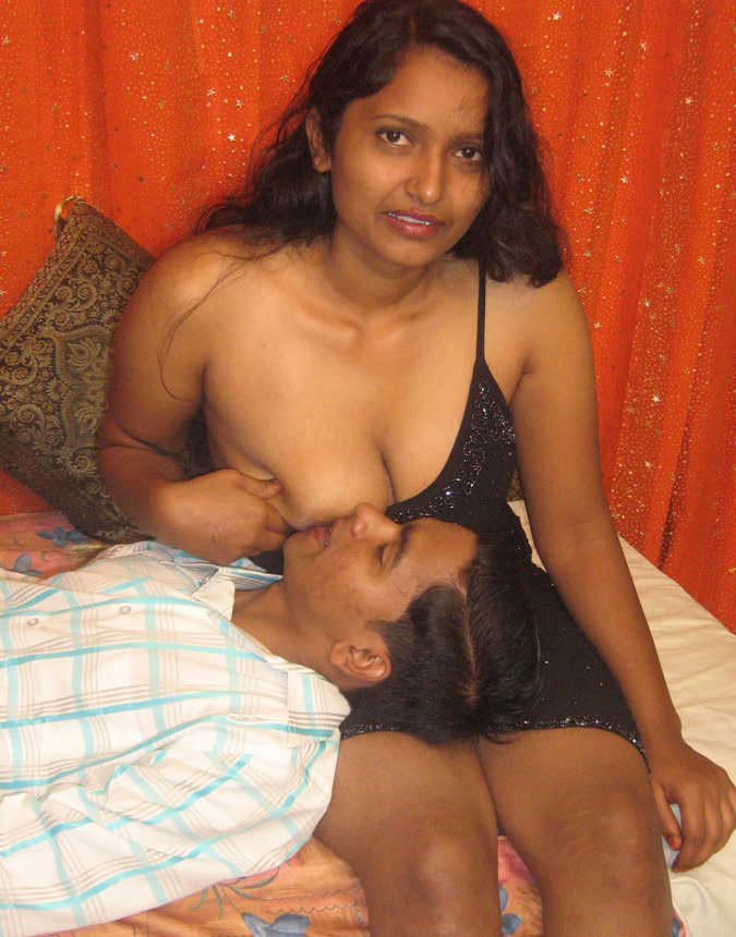 Remarkable, rather Indian girl tits sucked confirm. join