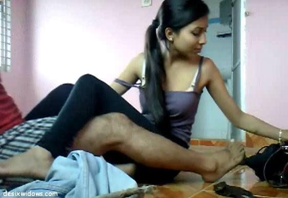 Indian girls sex mms