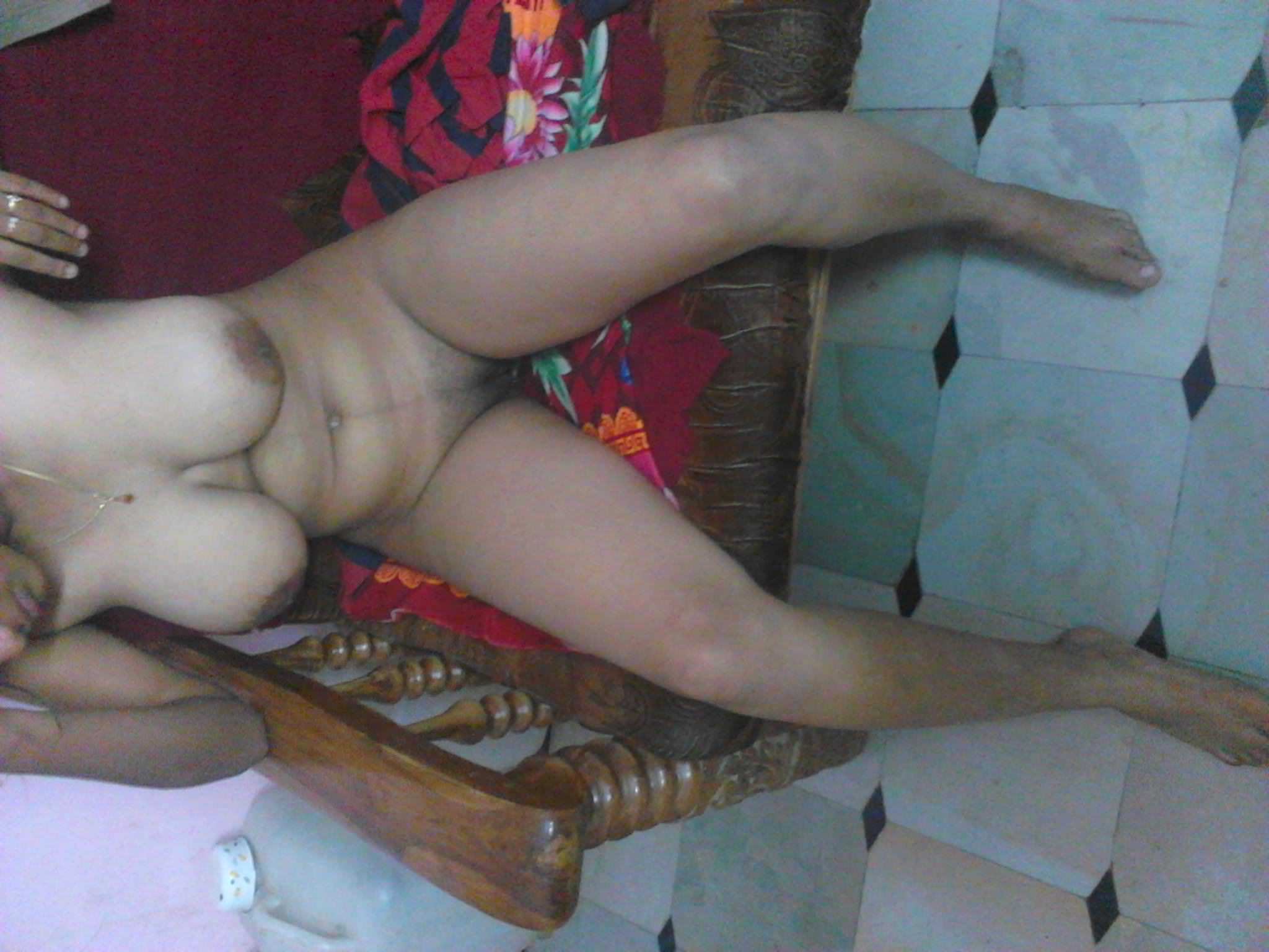 nude indian girls in highheels
