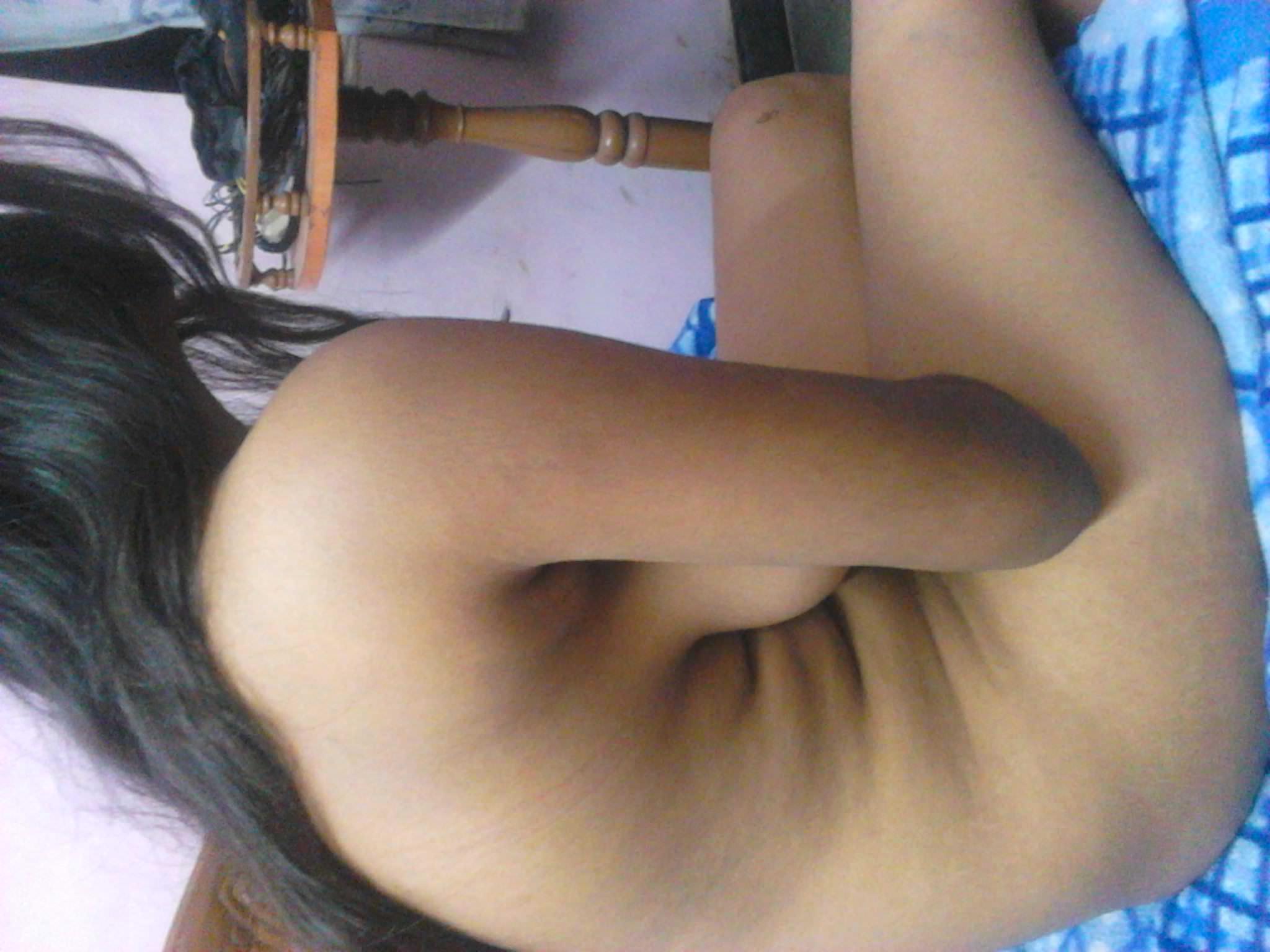 naked midget star wars