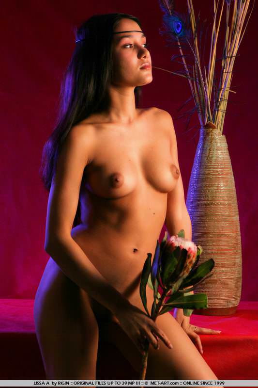 18 Years Indian And Pakistani Girls Nude Images-2685