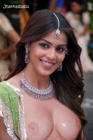 Genelia d souza xxx photos