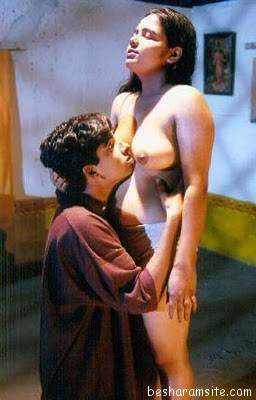Naked sexy pakistani couple videos