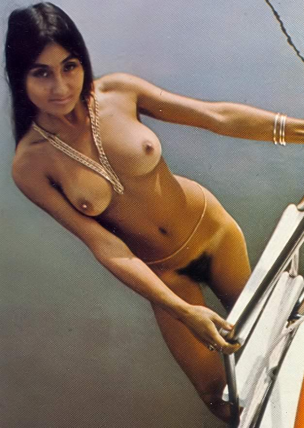 Beautiful Indian Young Girls Naked Body Pics-1957