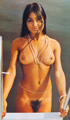 Beautiful Indian Young Girls Naked Body Pics-2363