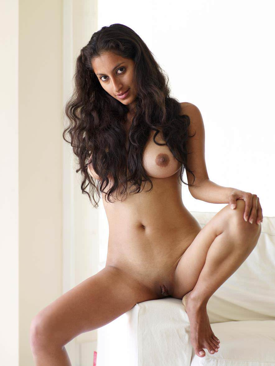 Beautiful Indian Young Girls Naked Body Pics-2036