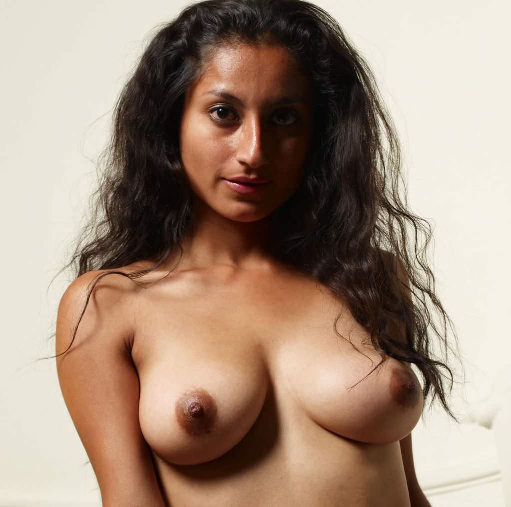 Is there any nude beach in india-7289