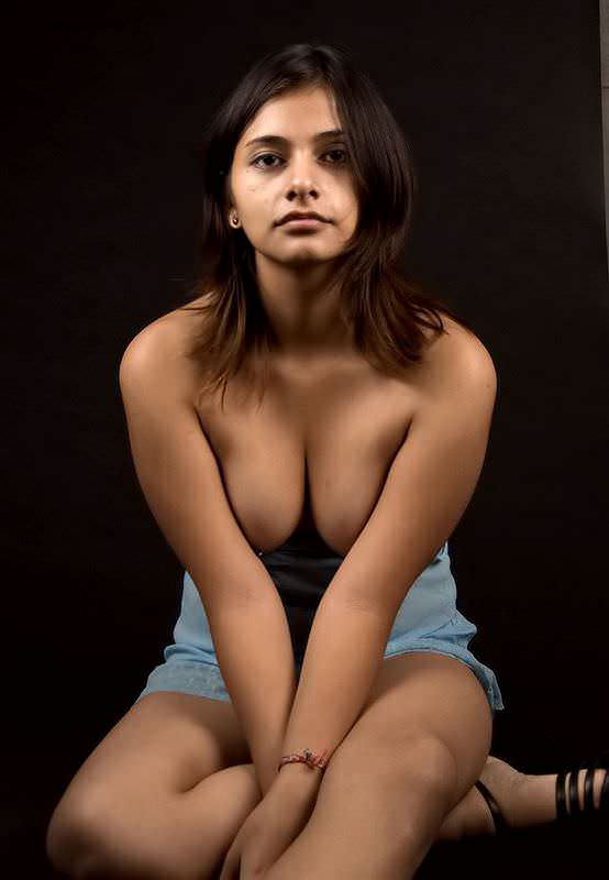 Beautiful Indian Young Girls Naked Body Pics-4364