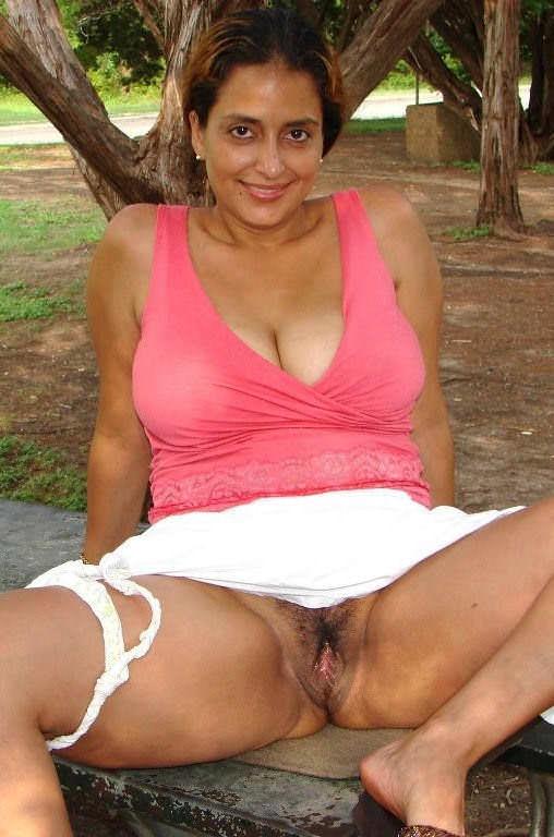 Sexy Indian Girl White Big Boobs Photo Hot Xxx Gallery-9004