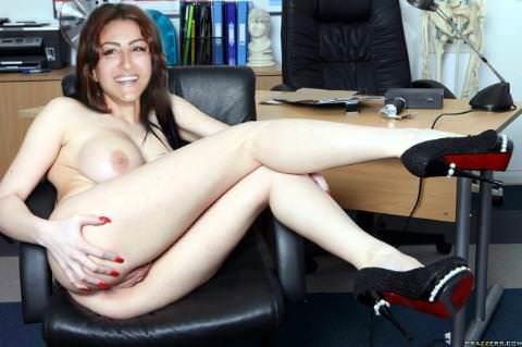tampa bay nude massage