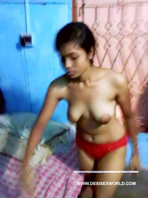 Girls hot desi college