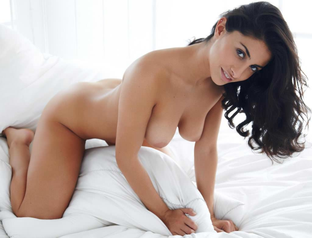 London escort alexandra
