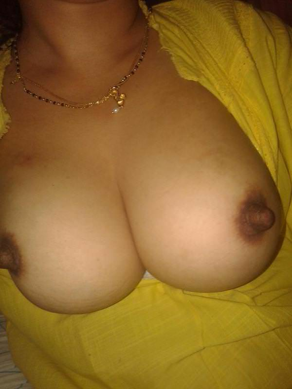 Indian Bhabhi Aunties Hot Nude Pics Big Breast-7825