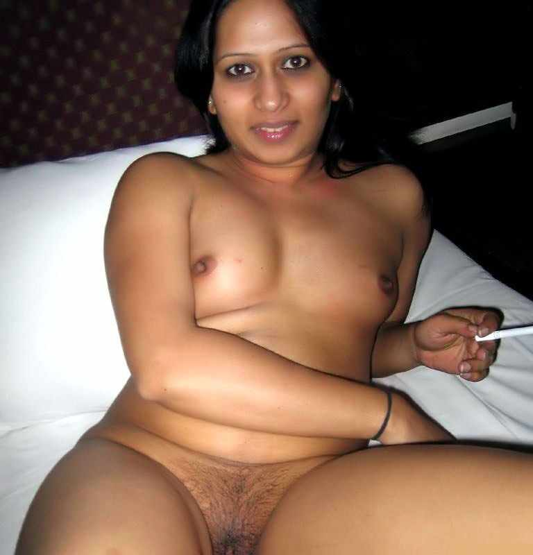 photos Bhabhi Tamil nude
