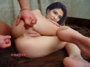priyanka chopra sex pics young girl porn