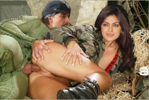 Priyanka chopra boobs
