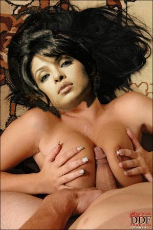 priyanka chopra sex nude bumb photos