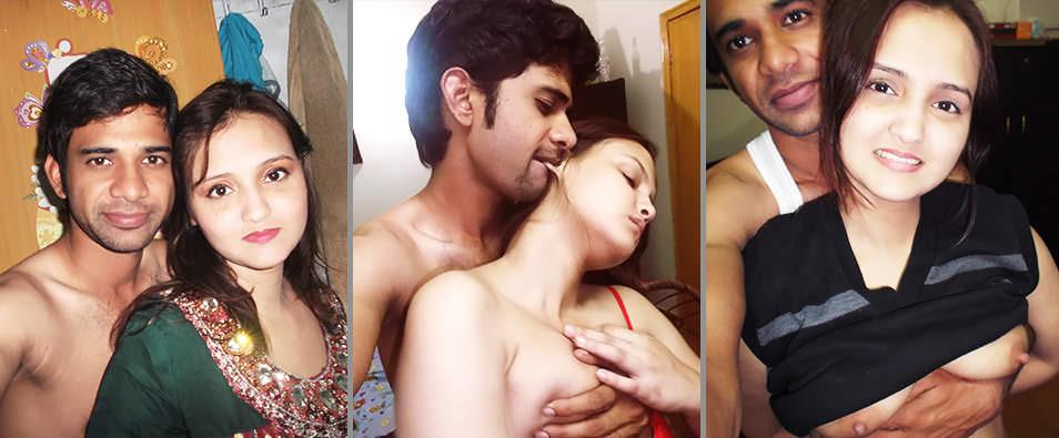 nackt, fake tv serie schauspielerin bengali