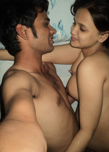 indian bhabhi kiss her hubby lund pictures