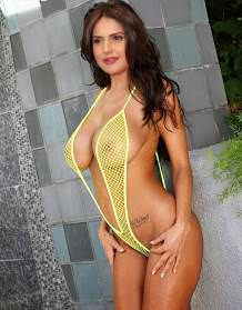 Telugu actress nipple poke pics