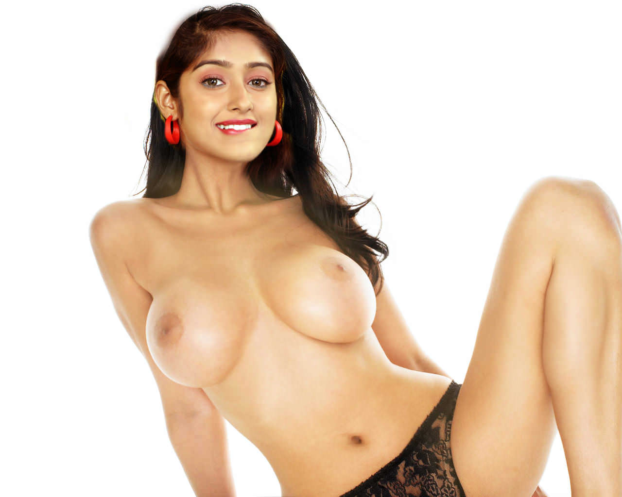 Fake naked picture gallery of bollywood actresses