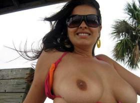 aunty photo removed saree public sex