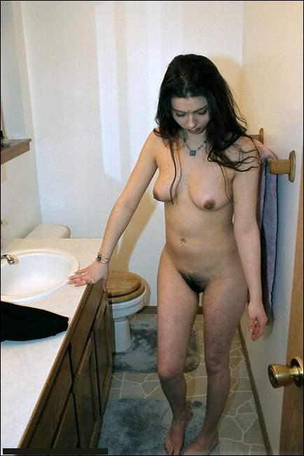 female anal creampie pics