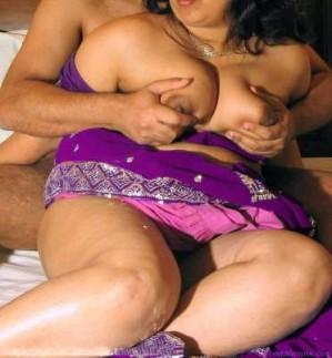 Hot Desi Couple Sex Hard Fucking Cum shot Pics