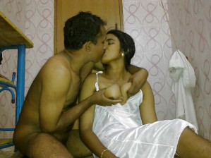 indian couples hot pictures