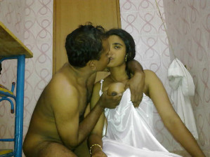 Indian couples naked photos