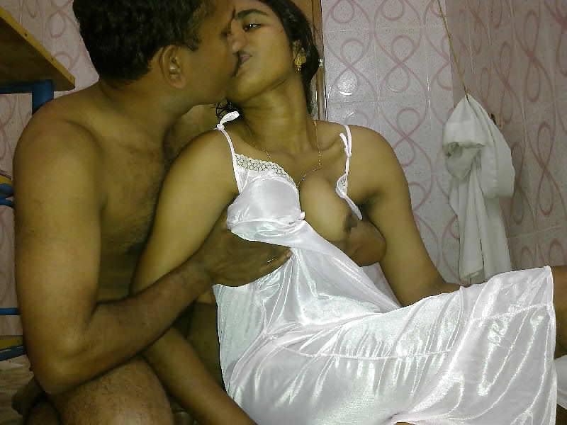 south indian real sex photos