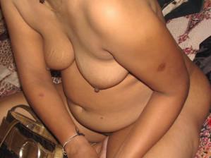 mumbai girls selim figer naked photo