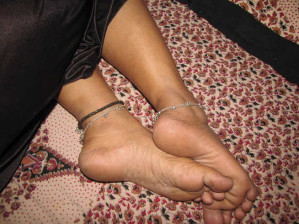 Orissa aunty sex photos