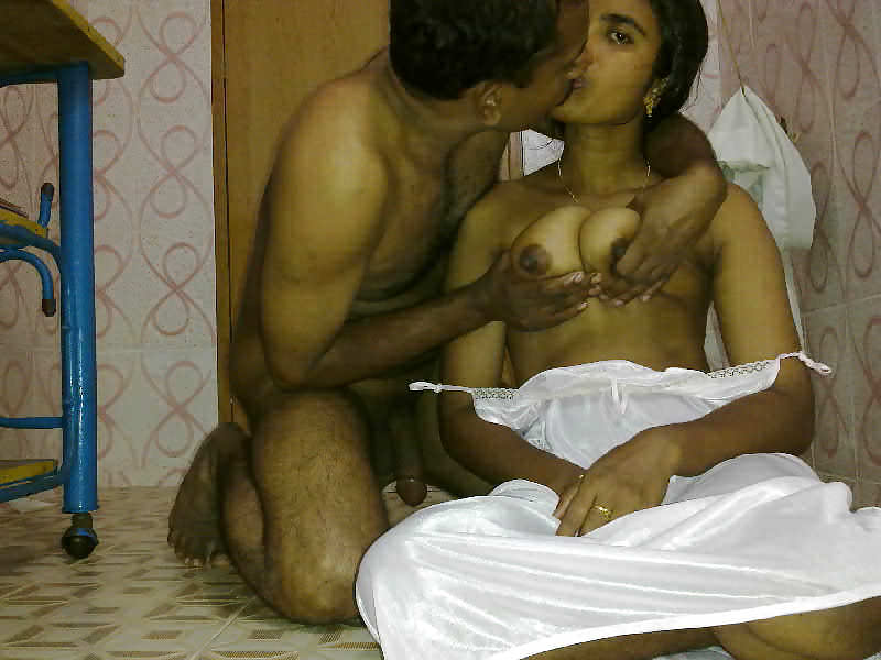 south couple sex