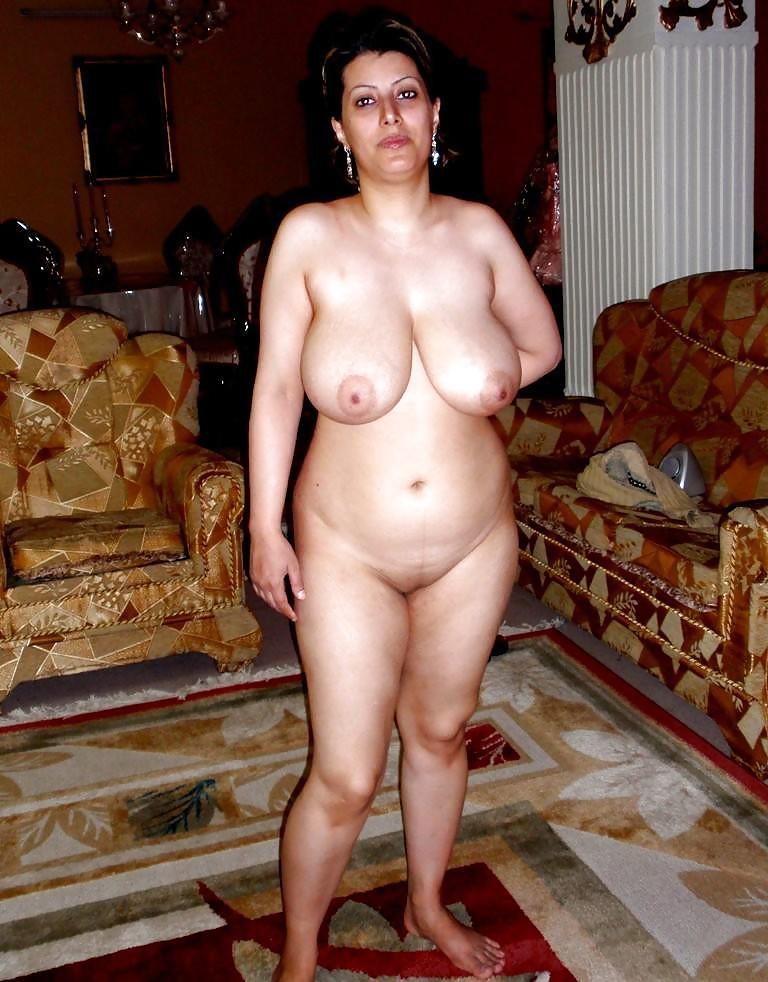 Big Juicy Boobs Chut Pics Indian Aunty Fully Naked-9555