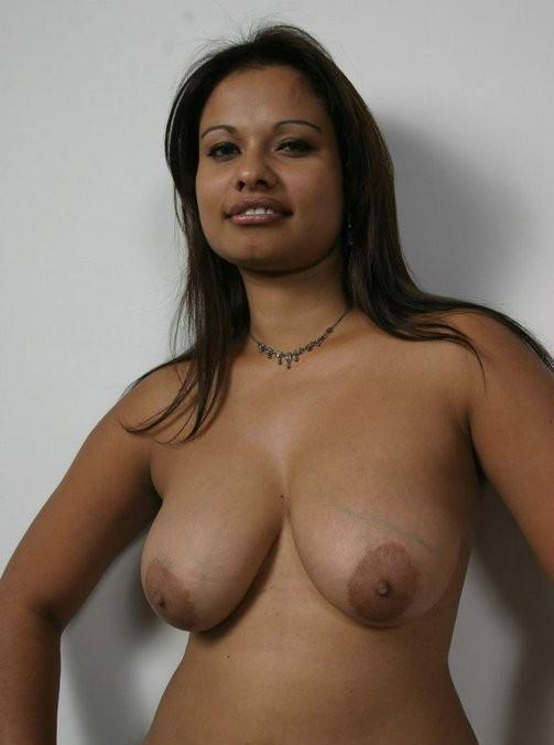 sex nude tami girls