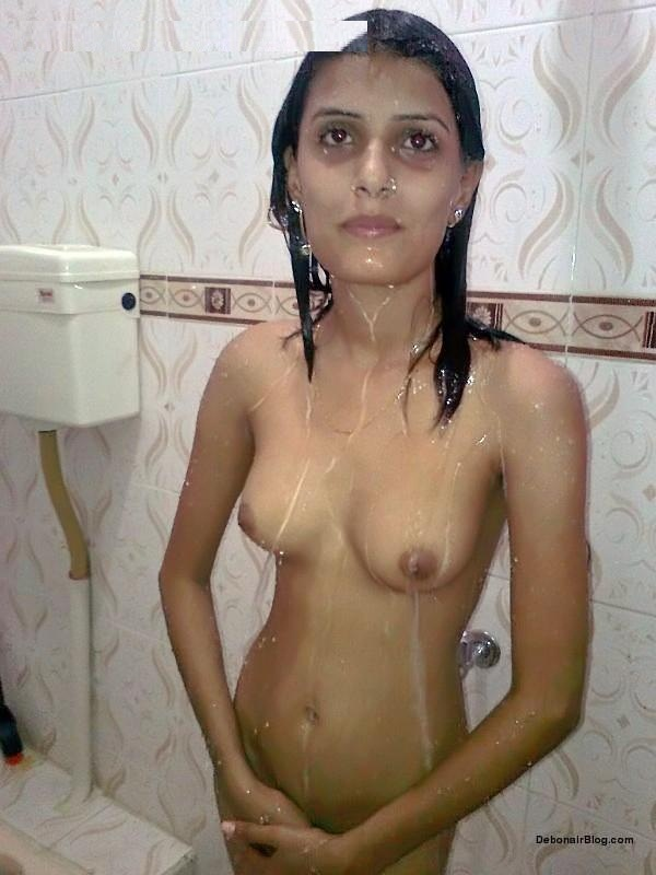 from Brayden hot desi asian pussy