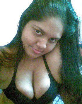 Bade Mamme Desi Chut Indian Ladki Hot Sexy